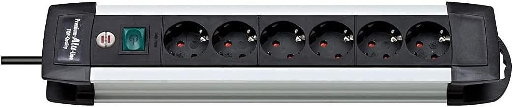 3//4-Inch Bi-Hex 21 mm plata BAHCO BH8900DM-21 SOCKET 3//4