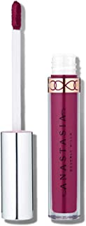 Best metallic liquid lipstick anastasia beverly hills Reviews