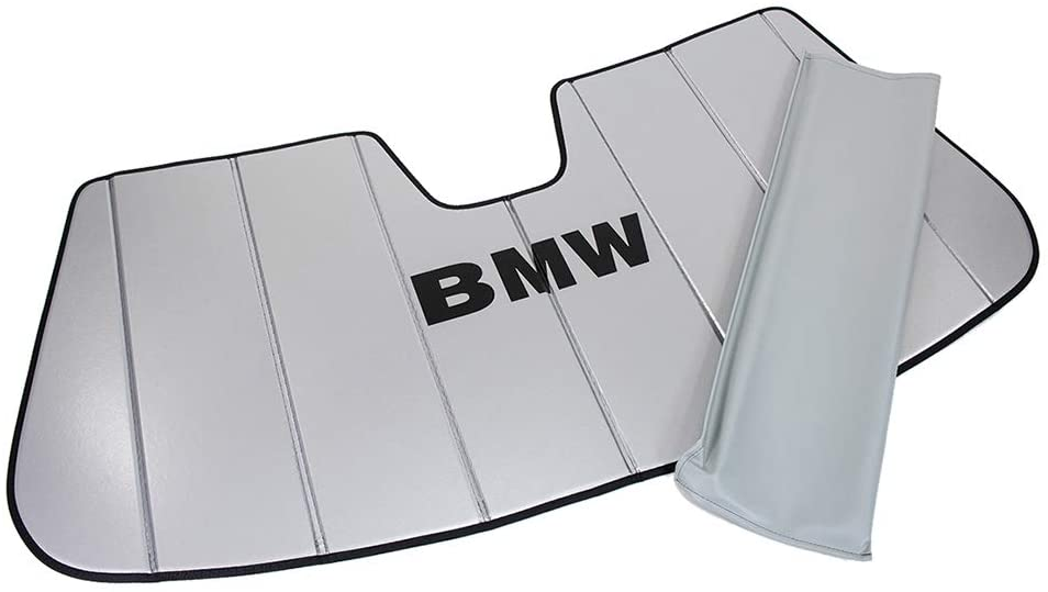 BMW 82110415260 Windshield UV Sunshade for E93 M3 E92 Free shipping New All items in the store 3 Series