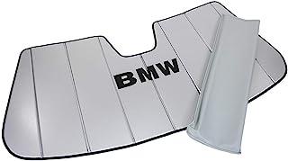 BMW 82110309454 Windshield UV Sunshade for E63/E64 6 Series