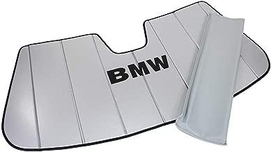 BMW 82110415260 Windshield UV Sunshade for E92/E93 3 Series/M3
