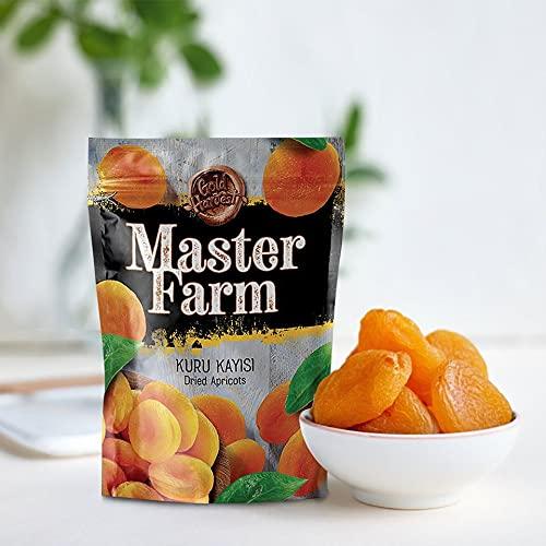Organic Dried Apricots trend rank Kayısı Max 47% OFF Kuru Turkish