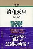 清和天皇 (人物叢書)