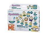 Aquabeads 30538 Kit de joyería para niños - Kits de joyería para niños (Juego de Perlas, 4 año(s), 800 Pieza(s), Multicolor, Niño, Chica)