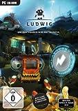 Ludwig [Importación Alemana]