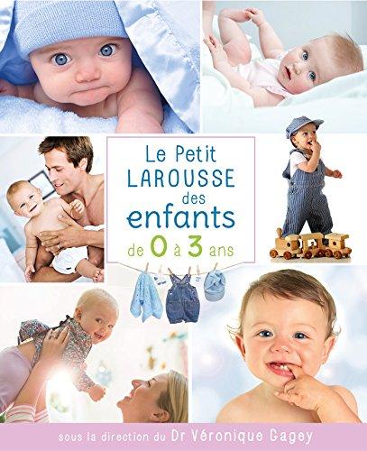 Petit Larousse...