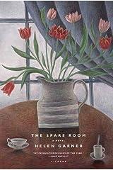The Spare Room: A Novel Kindle Edition