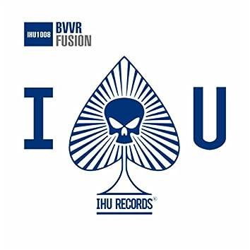 Fusion (Fusion 2014 Anthem)