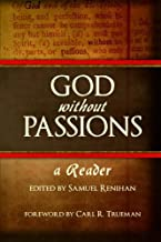 God Without Passions: A Reader