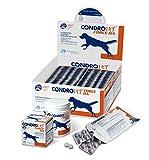 Protector para Articulaciones, 240 Comprimidos