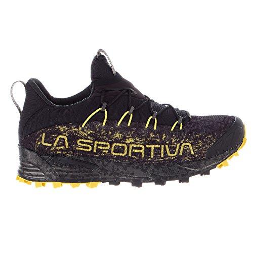La Sportiva Tempesta GTX Running Shoe