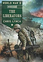 publisher of the liberator