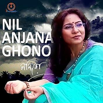 Nil Anjanaghono - Single