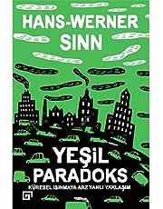 Yeşil Paradoks: Küresel Isınmaya Arz Yanlı Yaklaşım