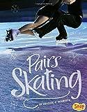 Pairs Skating (Figure Skating)