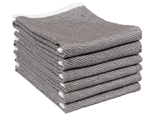Top 10 Best Selling List for threshold kitchen towels