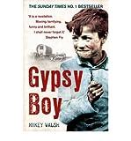 Gypsy BoyOne Boy's Struggle to Escape from a Secret World