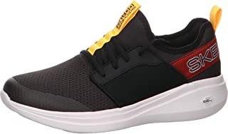 Tênis Go Run Fast - Steadf, Skechers, Masculino
