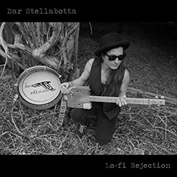 Lo-Fi Rejection