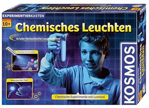 Kosmos -   644895 - chemisches