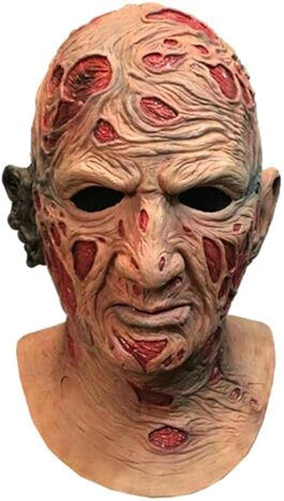 wholesale Trick Or Treat Studios A Nightmare Krueger On Freddy Alternative dealer Elm Street