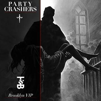 Brooklyn VIP