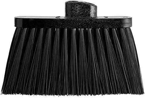 service Duo-Sweep 11