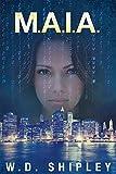 M.A.I.A. (English Edition)