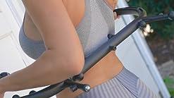 bodyflex a magas vérnyomásról inzulinrezisztencia izzadás