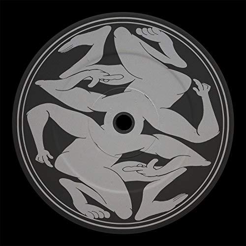 Doors of Perception (Facta Remix)