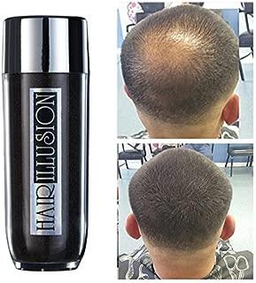 illusion hair price