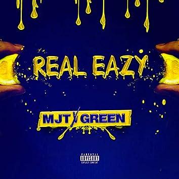 Real Eazy