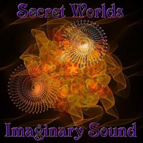 Imaginary Sound