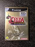 The Legend of Zelda - The Wind Waker (Limited Edition inkl. Zelda Bonusdisk) -