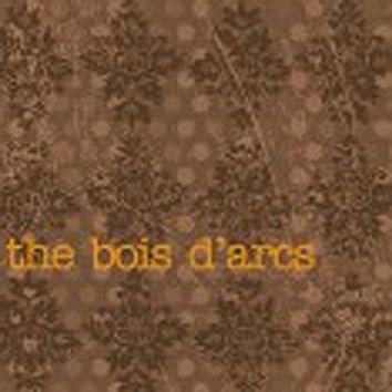 The Bois d'Arcs