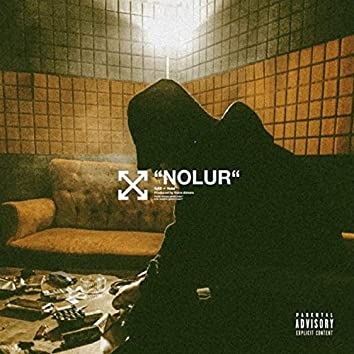 Nolur (Remix)