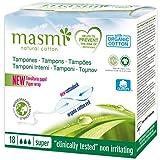 Masmi Plasters And Bandages-Gauzes - 200 gr