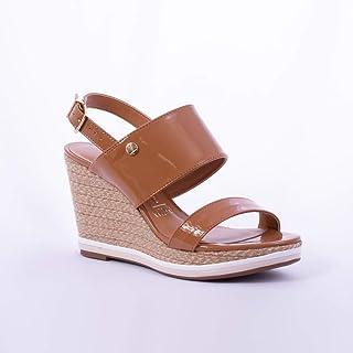 2b07638e8d Moda - CANAÃ CALÇADOS - Sandálias   Calçados na Amazon.com.br