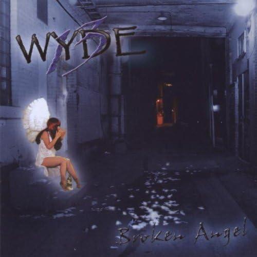 13 Wyde