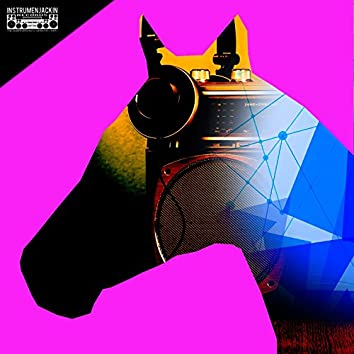 Perseo (Club Mix)