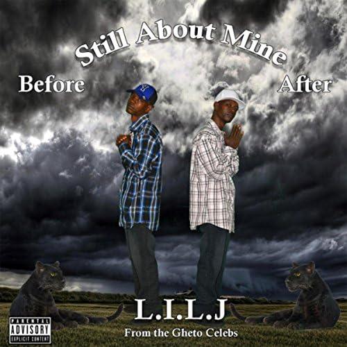 L.I.L.J