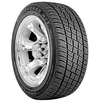 Best 275 55r20 tires Reviews
