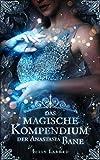 Das magische Kompendium der Anastasia Bane