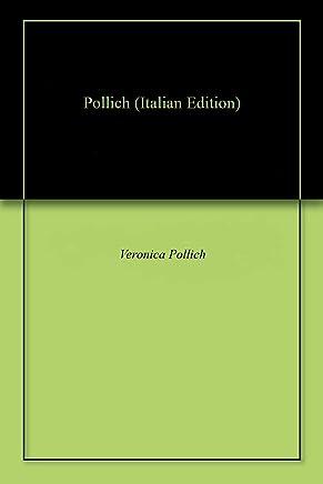 Pollich