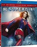 Supergirl Stg.2 (Box 4 Br)