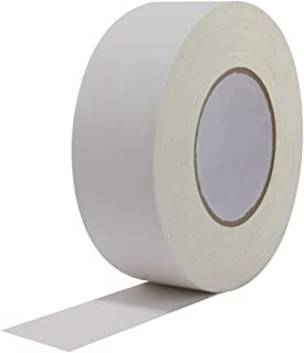 Pinnacle White Duct Tape 50mm Width X 25 Yards