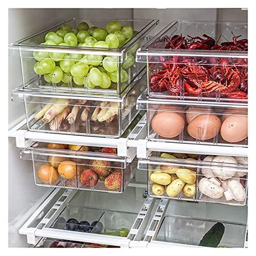 refrigerador zanussi de la marca JSY