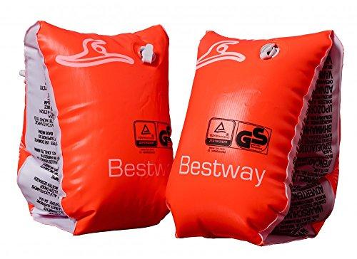 Bestway Premium-Schwimmflügel Bild