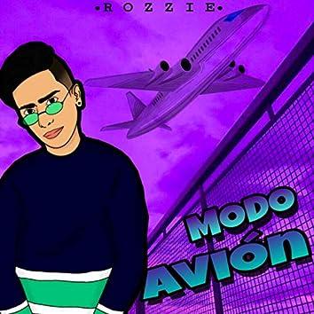 Modo Avion