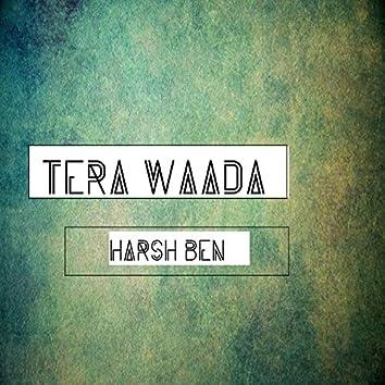 Tera Waada